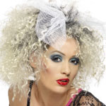 Madonna Style Wig Bromsgrove Desperately Seeking Susan
