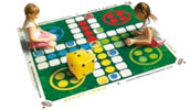 Giant Garden Games to Hire for Parties Bromsgrove