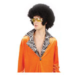 70's Stag Night Costume