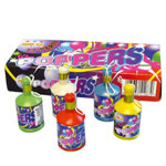 Droitwich Party Accessories and Supplies